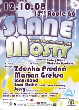 200810071602_slane_mosty_2008_mini