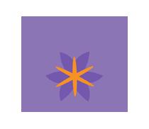 201203062047_logo_ZCH