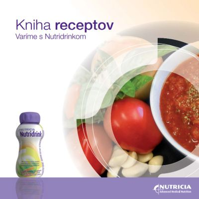 201211080814_kucharka