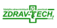 zdravtech_logo