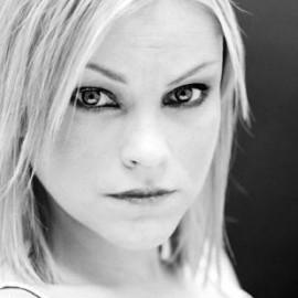 Speváčka Alice Martineau – výročie nedožitých 40. narodenín