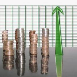 Zvýšenie životného minima od 1.7.2013 znamená zmenu príspevkov