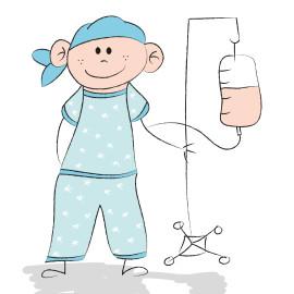 Subjektívne prežívanie kvality života u pacientov s cystickou fibrózou – 1. časť