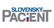 Partner Slovenský pacient