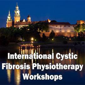 Respiračná fyzioterapia pre cystickú fibrózu