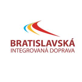 Zrušenie bezplatného cestovania v bratislavskej MHD pre ŤZP/ŤZP S
