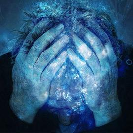 Prevalencia symptómov depresie a anxiety u pacientov s CF