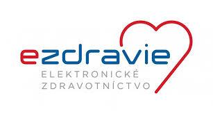 ezdravie