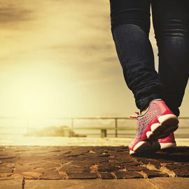 Depresia a anxieta: Rizikové faktory a súvislosti s kvalitou života