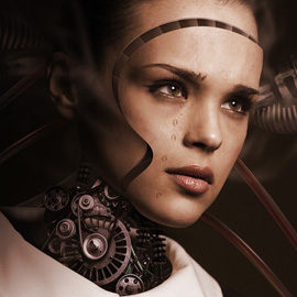 Bioetika a génové technológie